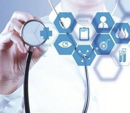 筹办三级甲等医院一般要满足哪些基本条件呢