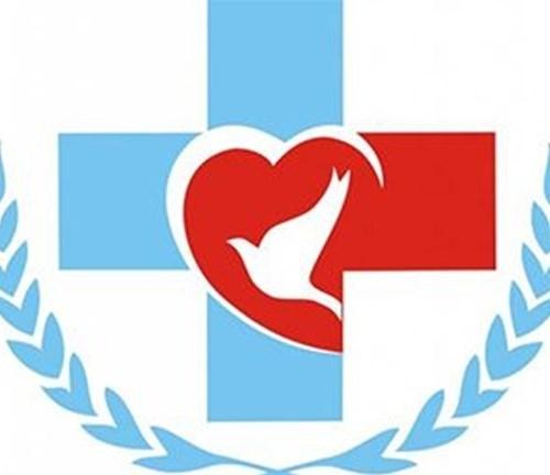 筹办诊所手续和筹办医院手续的具体内容