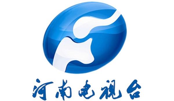 河南电视台新农村频道广告代理